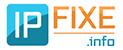 IPFIXE logo
